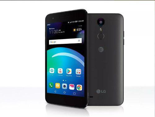 Lg phoenix 4 nuevo liberado android 16gb 2gb ram