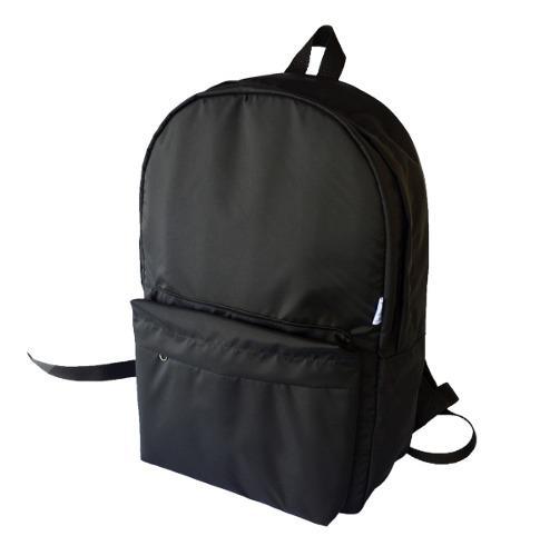 Morrales escolares bolsos escolares grande backpacks