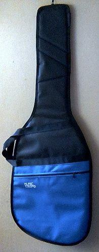 Forro para guitarra o bajo eléctrico-music colors®