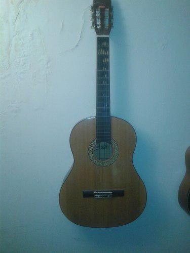 Guitarra acustica d' andre