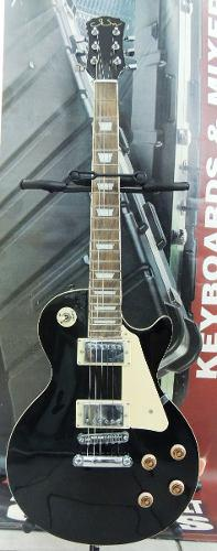 Guitarra electrica gsw modelo les paul