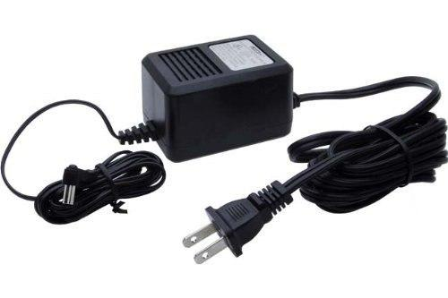 Vendo adaptador genuine line 6 px-2 9v 2000ma power supply
