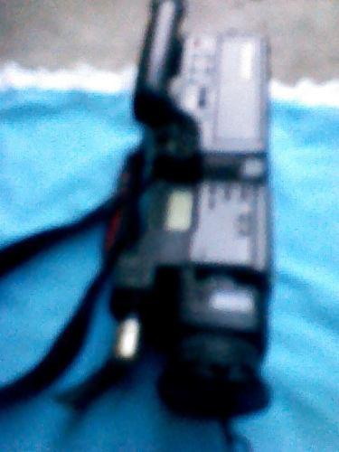 Camara filmadora sony handycam modelo dco-f30 para repuesto