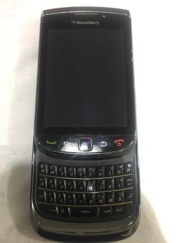 Blackberry torch 2 9800 100% original