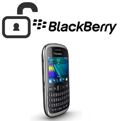 Liberar blackberry codigo 【 OFERTAS Agosto 】   Clasf