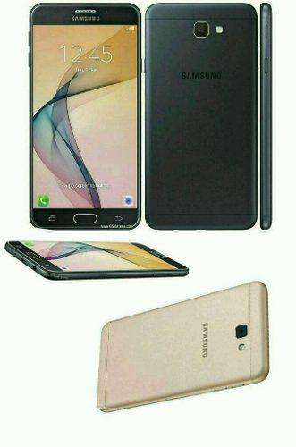 Samsung galaxi j7 prime dual sim 32 gb