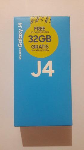 Samsung galaxy j4 pro 32 gb