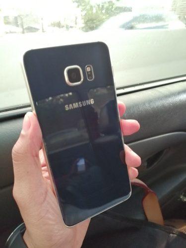 Samsung galaxy s6 64gb edge + sm-928a