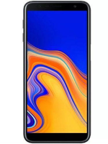 Samsung j6 plus 32gb con garantia tienda fisic