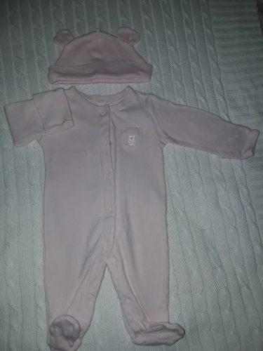 8b94f95d5 Pijama bebe recien 【 REBAJAS Junio 】 | Clasf