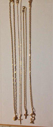 c9a2a5ea8494 Oferta cadenas de oro italiano 750 18k por gr 30