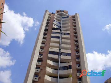 Apartamento en venta en valle blanco, valencia, carabobo, enmetros2, 19 39004, asb