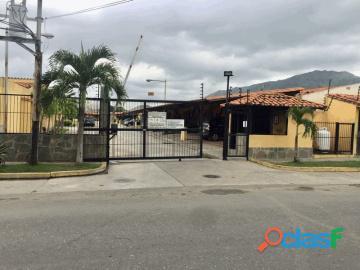 Casa en venta en aguasay, san diego, carabobo, enmetros2, 19 28001, asb