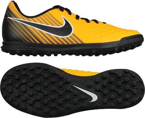 352ce3215ba44 Zapatos nike micro   REBAJAS Abril