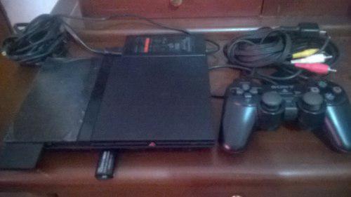 Playstations 2 (lea descripcion)