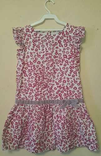df4ea4728 Vestidos faldas 【 REBAJAS Junio 】 | Clasf