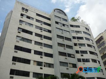 Apartamento en venta, prebo, valencia, carabobo, enmetros2, 19 28003, asb