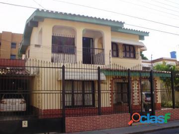Casa en venta en tinaquillo centro, cojedes, enmetros2, 19 39005, asb