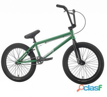 Bicicleta nueva! bmx rin 16 (120$)