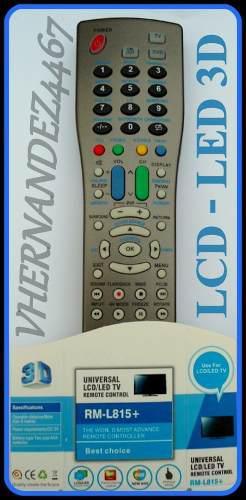 Control tv daewoo lcd dla-32d1u dea-32a1 dea-32d5 dex-32d5.