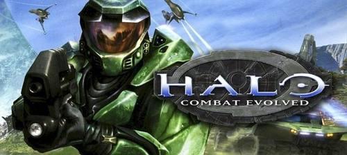 Halo 1 juego para pc