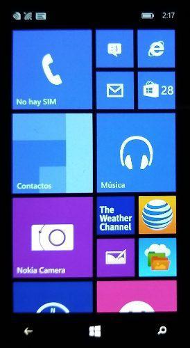 Nokia lumia 1020 4g lte 32gb/2gb