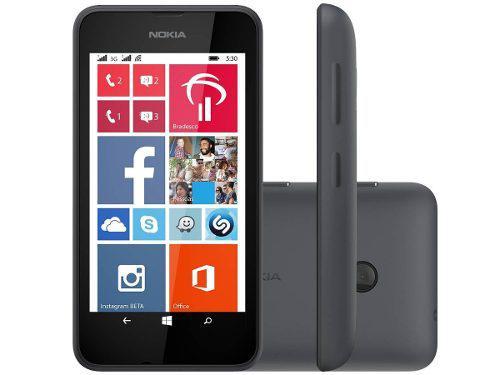 Telf. Celular Nokia Lumia 530 Liber. Nuevos (leer Descripcio