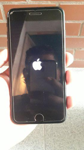 Iphone 7 plus para repuesto