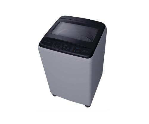 Lavadora daewoo automatica de 10.1 kg dwft201pb