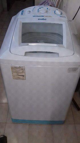 Remato lavadora automatica mabe 10.1 kg