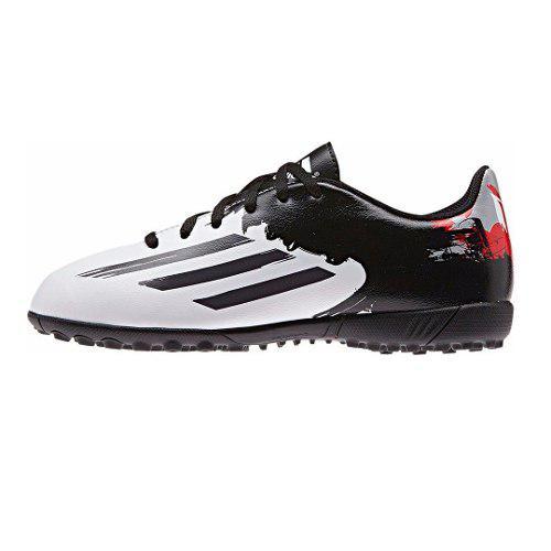 Zapatos de futbol junior adidas tacos originales por bulto