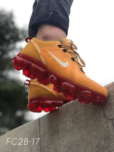 Zapatos deportivos caballero nike moda colombiana 2019
