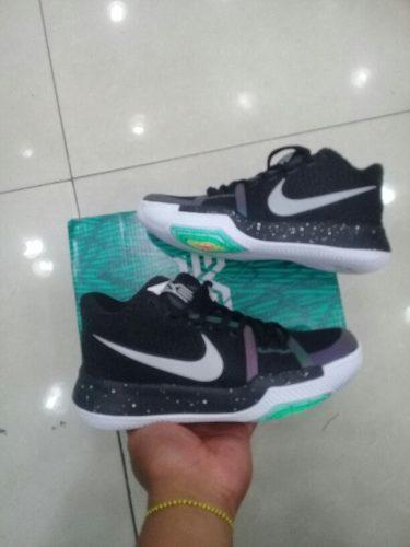 info for 17b16 56e42 Zapatos Nike Kyrie Irving 3