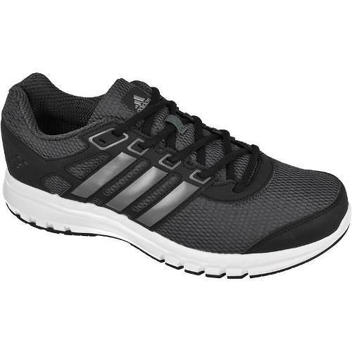 Adidas Modelos 100Originales Running Tr Hombres 10 Zapatos ED9IWH2