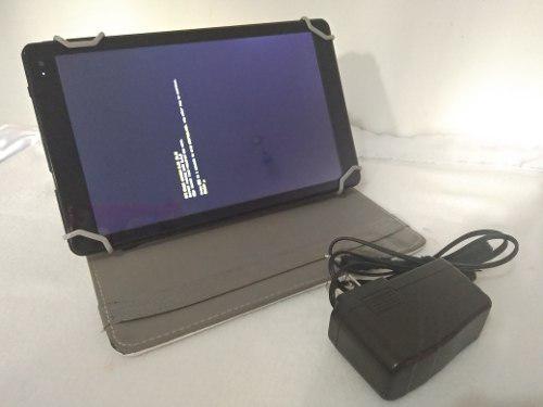 Tablet 7 siragon tb5200 para repuesto o reparar