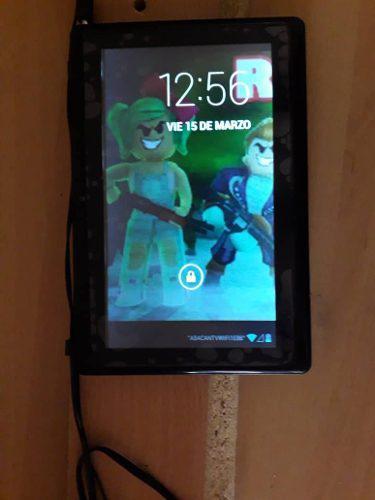 Tablet argon t9005