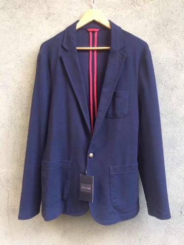 Blazer / saco / chaqueta zara man talla xl