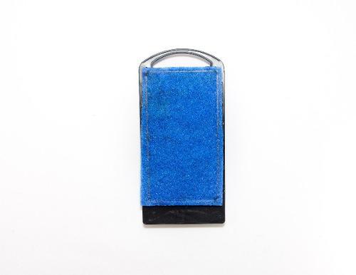 Repuesto cartucho genérico mediano filtros acuario pecera