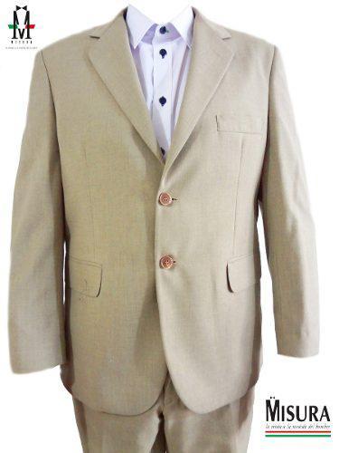 dc57651919d5 Traje flux chaqueta 【 REBAJAS Julio 】 | Clasf
