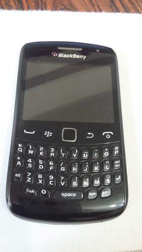 Blackberry 9360 para repuestos como carcasa,ping de carg etc