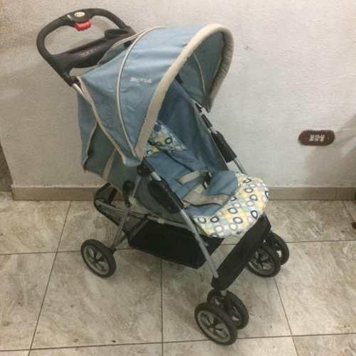 d364a9462 Coche bebes master kids 【 REBAJAS Junio 】 | Clasf