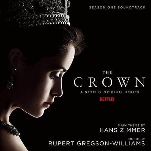 The crown series peliculas tv digital full hd