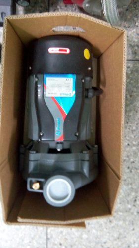 Bomba de agua pearl de 5hp centrifuga 1f cep50c16s (cod 770)