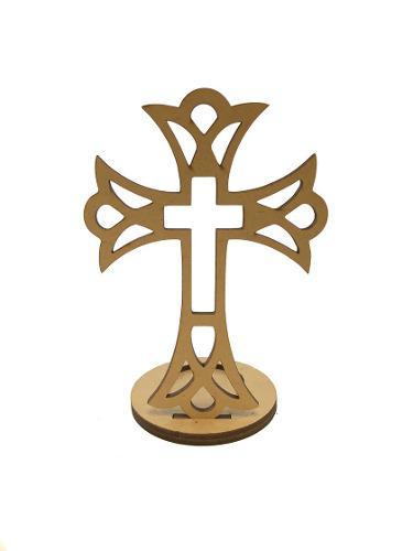 Candelabro, porta velas, motivo cristiano recuerdo, regalo