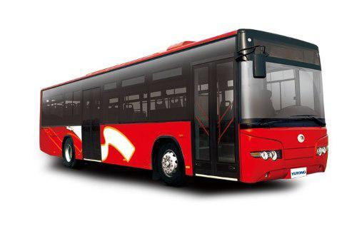 Repuestos de autobus yutong motor cummins zk6118 zk6129