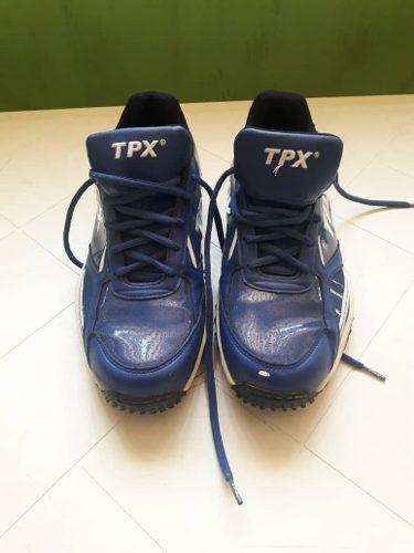 Rolling shoes para béisbol softball talla 43 us 9 1/2