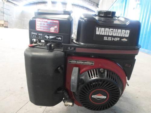 Motor para lancha de rio