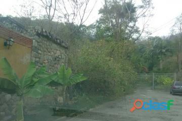 Terreno en venta, colinas de guataparo, valencia, carabobo, enmetros2, 19 78003, asb