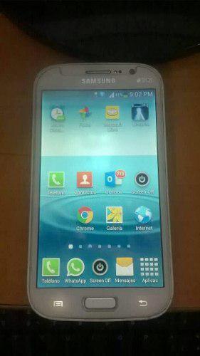 Samsung galaxy grand duos gt -i9082l doble sim 70$