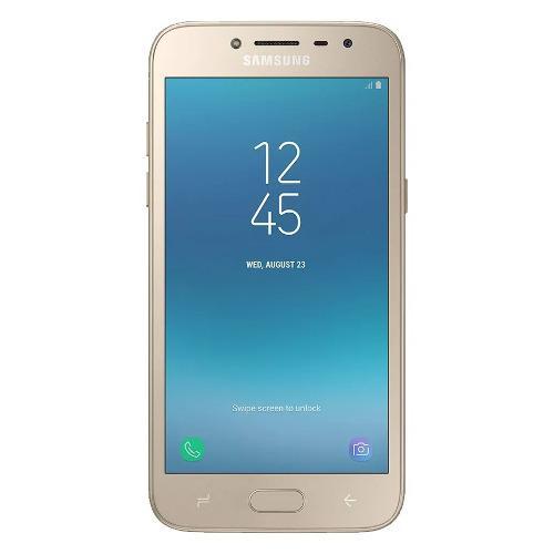 Samsung galaxy j2 pro 4g 1.5 gb ram 16gb dual sim liberado